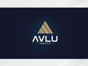 Avlu1