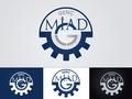 Proje#32630 - Dernek / Vakıf Seçim garantili logo ve kartvizit tasarımı  -thumbnail #75