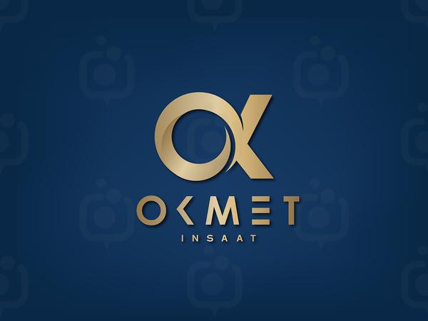 Okmet 01