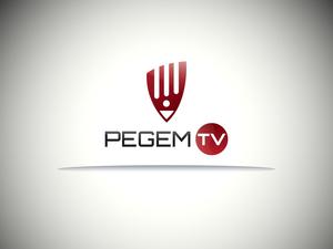 Pegemtv1