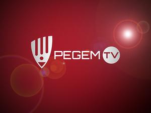 Pegemtv1 red