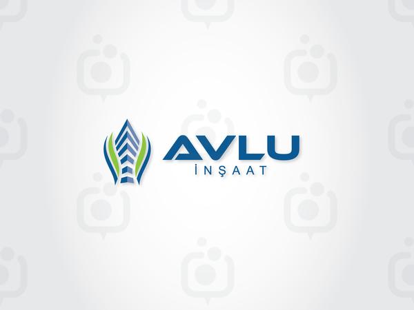 Avlur1