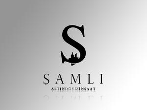Samli2