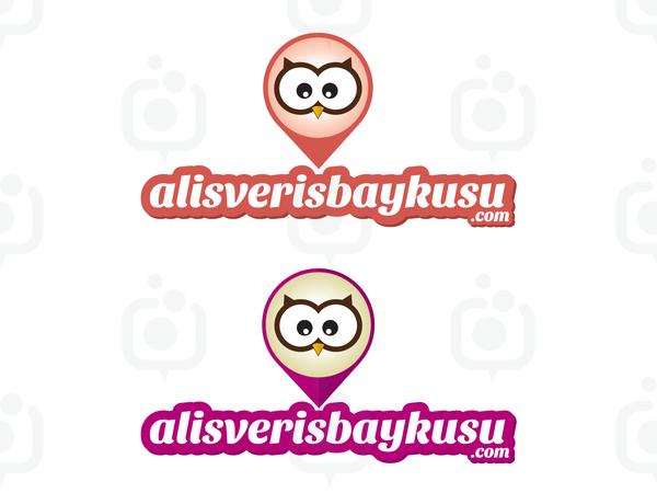 Alisverisbaykus1