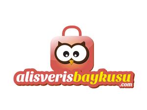 Alisverisbaykus2