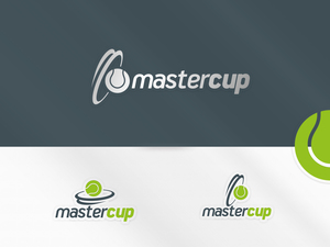 Mastercup logo1