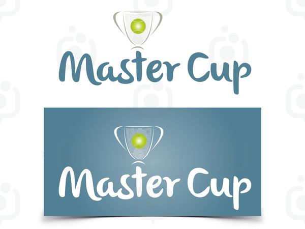 Mastercup1