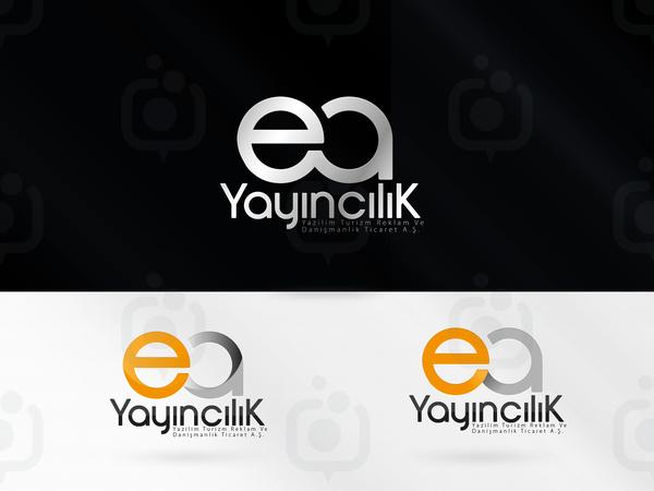 Ea yay nc l k logo 1