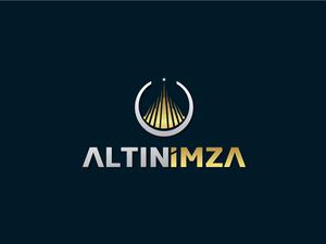 Altin imzaa1