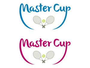 Mastercup2