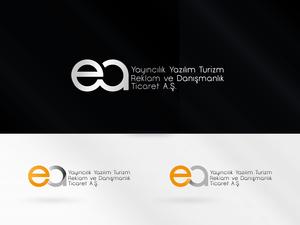 Ea logo revize