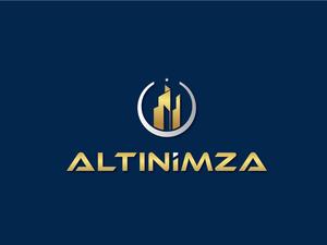 Altinimzaa2