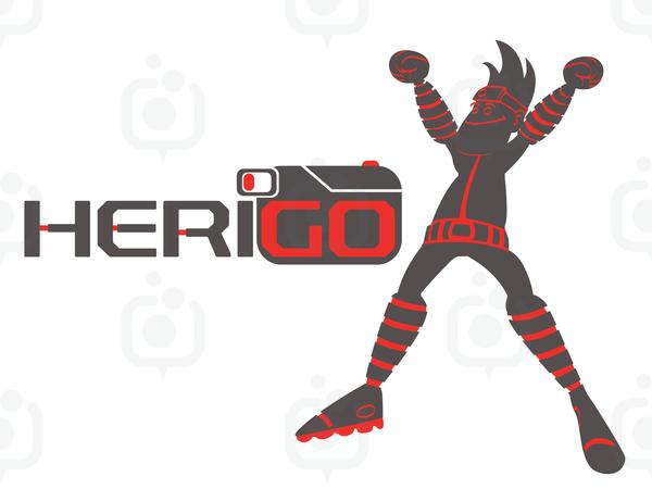 Herigo