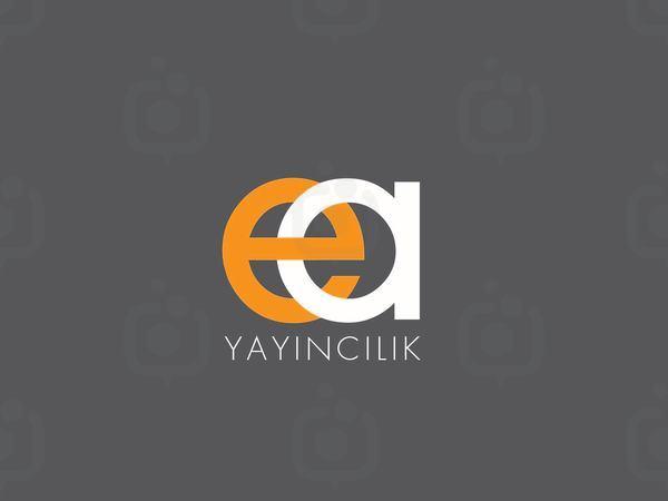 Eayayincilik6