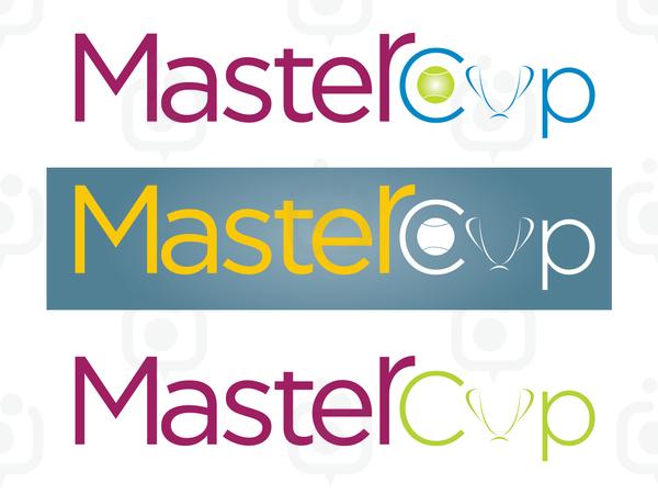 Mastercup3