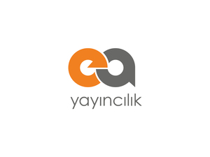 Ea yayincilik logo 1