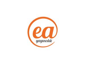 Ea yayincilik logo 2