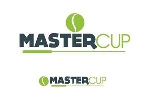 Mastercup