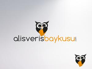 Alisverisbaykusu
