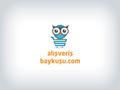 Proje#32946 - Kişisel Bakım / Kozmetik, e-ticaret / Dijital Platform / Blog Ekspres logo  -thumbnail #21