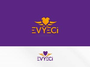 Evyeci logo 2
