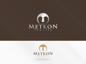 Metkon logo