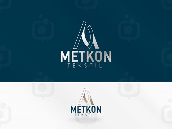 Metkon logo 2