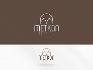 Metkon logo 3