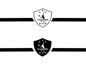 Proje#32954 - Spor / Hobi Ekspres logo  #31