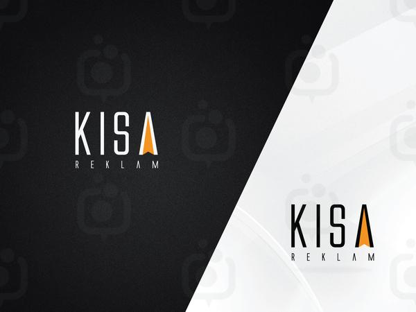 Kisa2