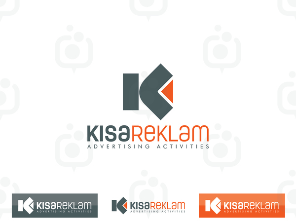 Kisa1
