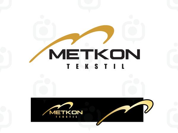 Metkon1