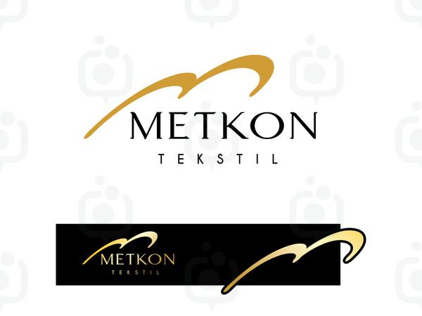 Metkon4