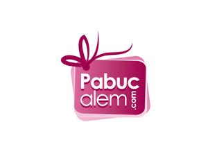 Pabuc02