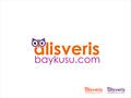 Proje#32946 - Kişisel Bakım / Kozmetik, e-ticaret / Dijital Platform / Blog Ekspres logo  -thumbnail #25