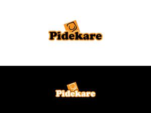 Pidekare 02