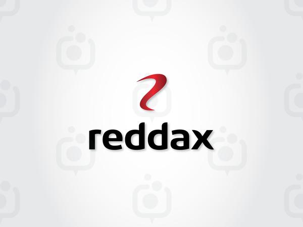 Reddax