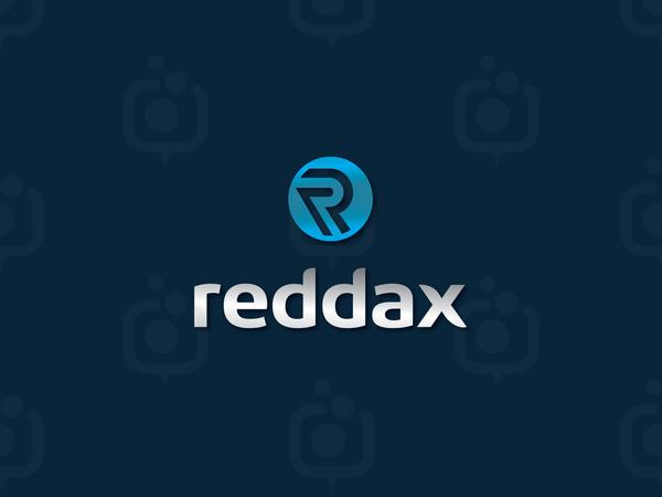 Reddax2