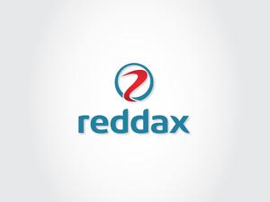 Reddax4