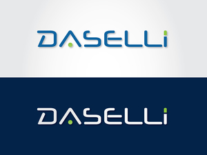 Daselli1