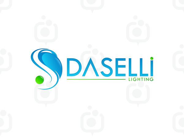 Daselli logo
