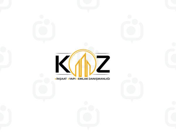 Koz 01