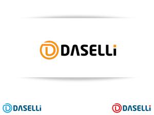 Daselli 1