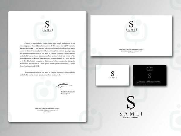 Samli1