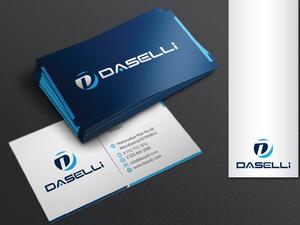 Daselli 2