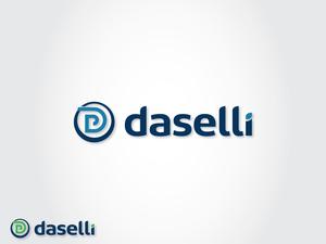 Daselli2