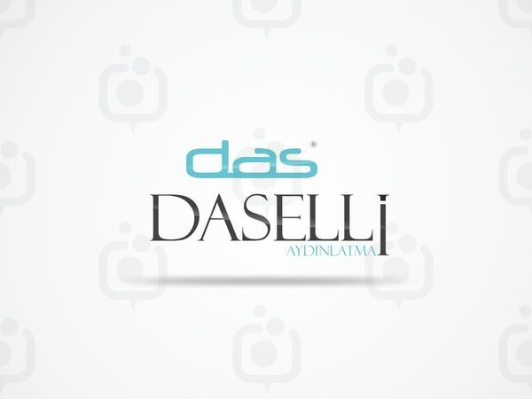 Dasell