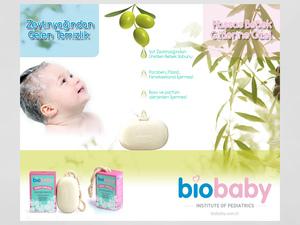 Bio baby 300x250 01
