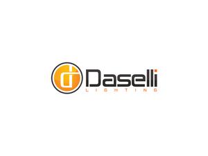 Daselli