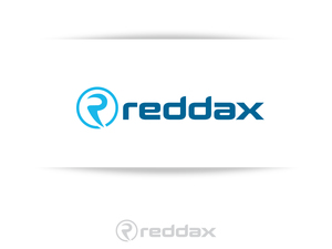 Reddax 1